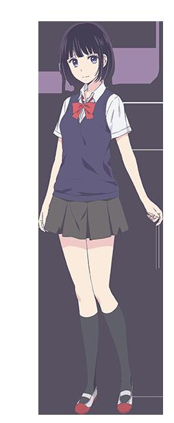 http://www.kuzunohonkai.com/assets/img/in/chara/img_hanabi.png